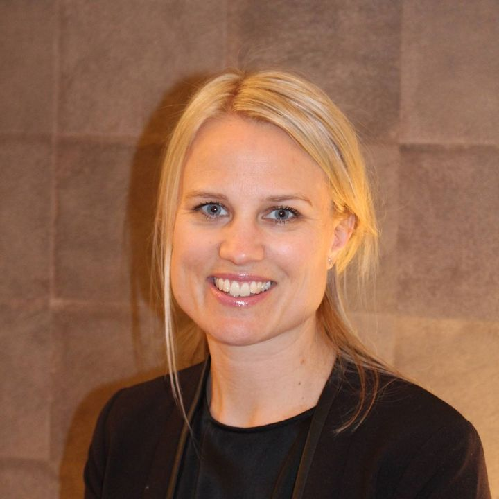 Viktoria Schär
