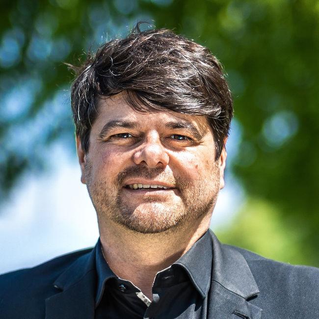 Ronnie Ambauen