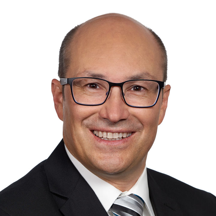 Diego Studerus