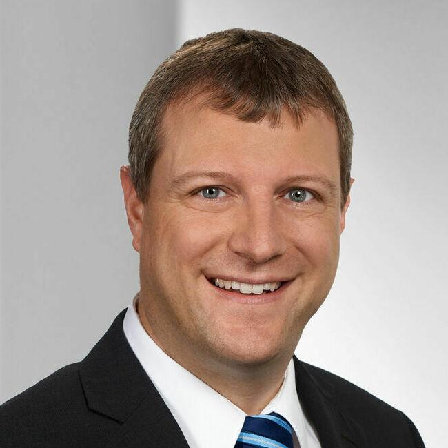 David Brassel