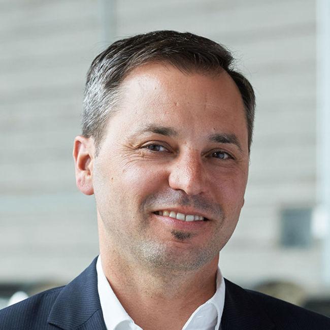 Boris Reichardt