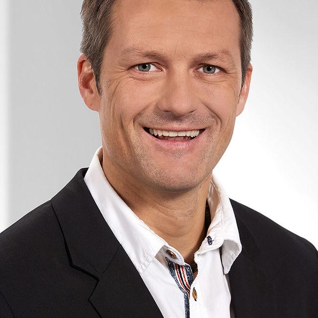 Roland Brändli