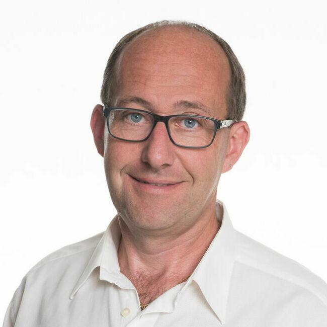 Ernst Höchner