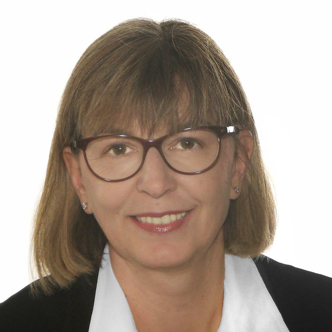 Vera Ruckstuhl