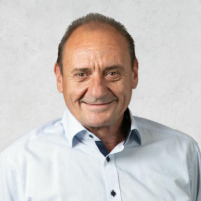 Felix Schmid